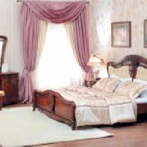 Ліжко cf-8673