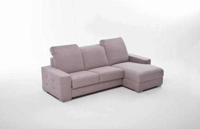 Кутовий диван Patrick