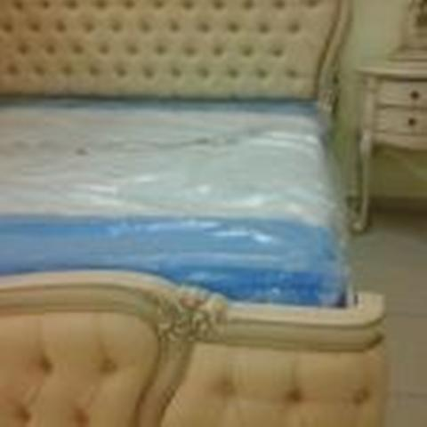 Бєжева спальня 8988