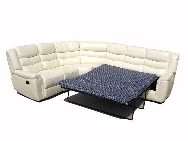 Мадрид диван