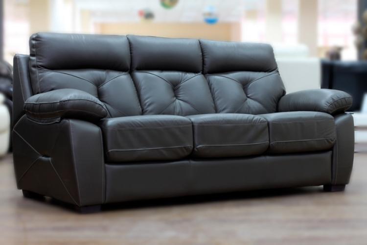 Як вірно вибрати диван