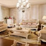 Матеріали для виготовлення дивана. Що краще?