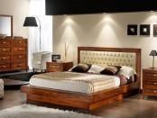 Купити Спальня Монако Румунія