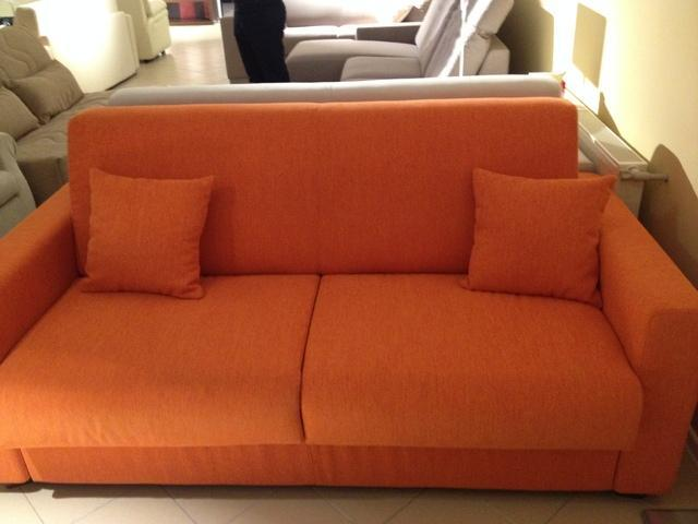 Диван Антарес gp sofa