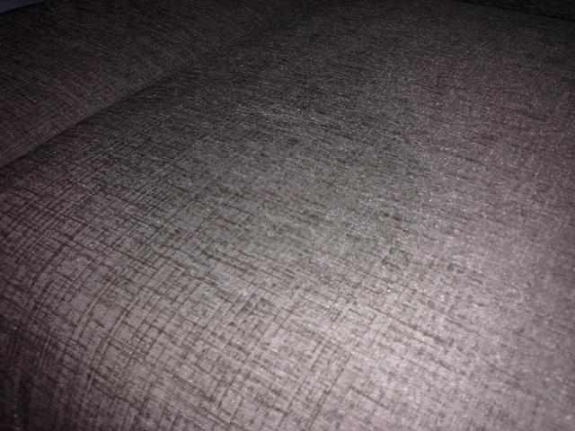 Зразок тканини дивану Антарес