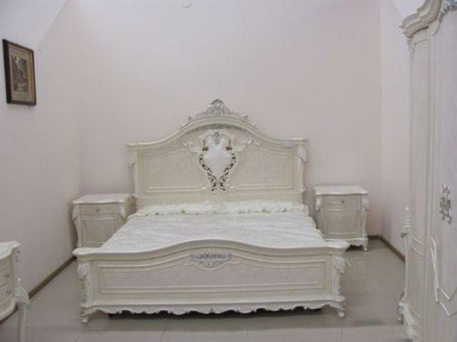 спальня Macao CL-002