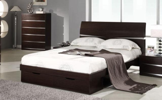 Спальня мілан топ