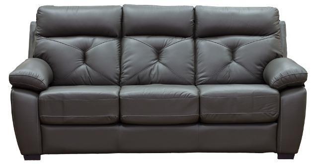 Вондер 3099 диван