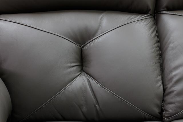 Декор дивану Вондер