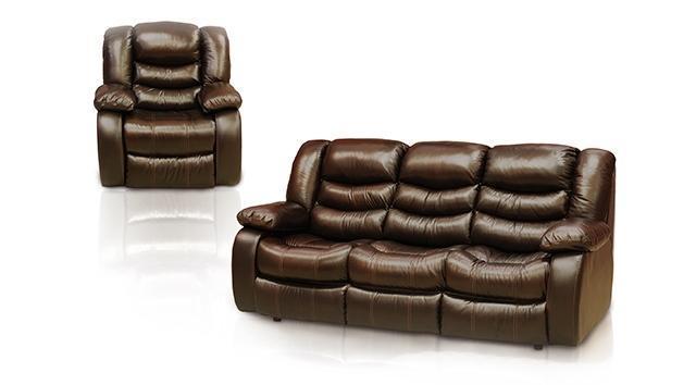 диван Армстронг від Агата меблі