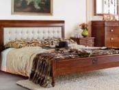 Меблі для спалень з Румунії