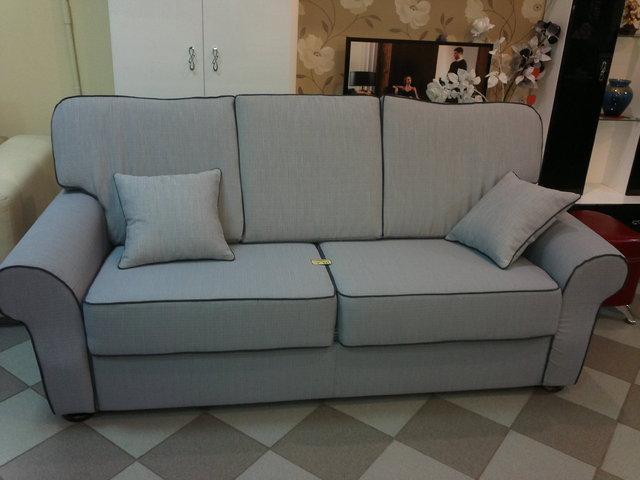 Диван bruxelles від nicolas gp sofa