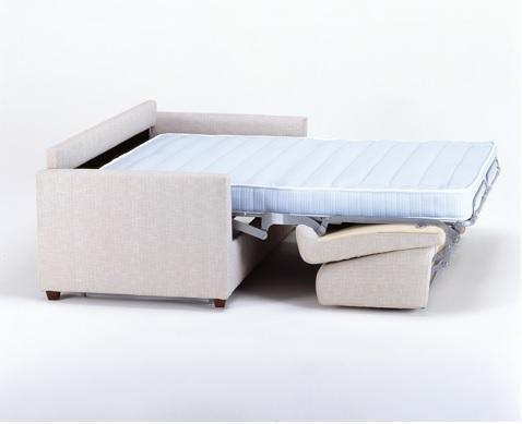 Диван bruxelles gp sofa