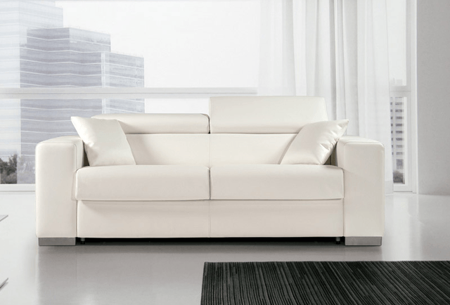 Диван Sidney GP Sofa