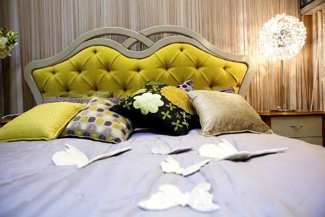 Румунська спальня Veneta