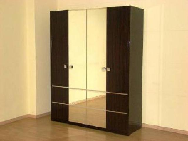 Спальня Ромео Топ Шафаа