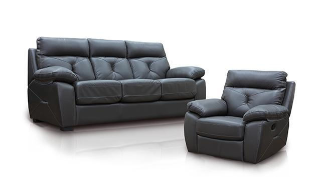 Диван і крісло Wonder 3099 Агата меблі