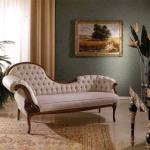 Як обрати Меблі для вітальні - секрети вибору меблів
