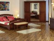 Румунська спальня Anastasia Моbех - Купити гарнітур
