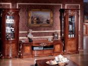 Купити Меблі для вітальні Карпентер 223 у Ужгороді