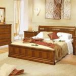 Спальня Romantique Lux МОБЕКС-Купити у Чернівцях