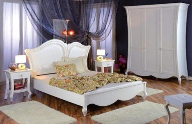 меблі для спальні.