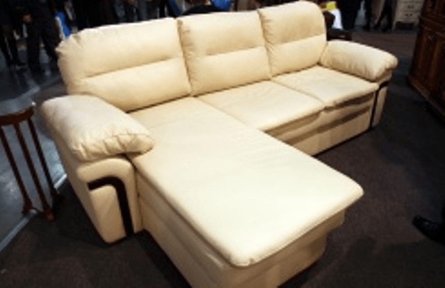 Мехіко диван