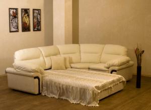 Купити Кутовий диван Мехіко  ЛВС