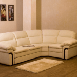 Купити Кутовий диван Мехіко від ЛВС у Житомирі