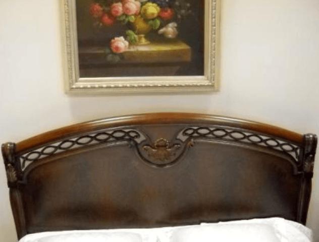 Класична Спальня cf-8627