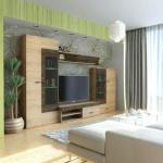 Купити Меблі у вітальню Ліон Аквародос у Ужгороді,Львові