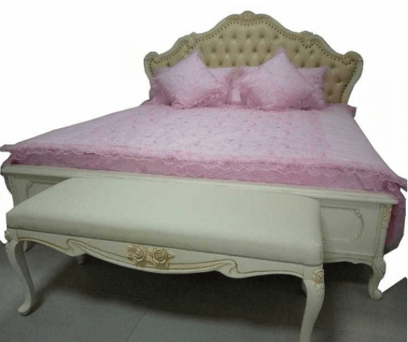 КупКупити спальню Ізабель Топ у Києві, Львові