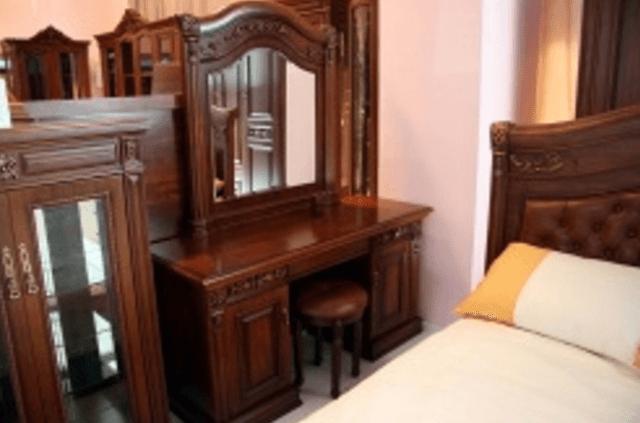 Купити 3025 Classical - класичну спальнюс у Житомирі, Львові, Чернівцях