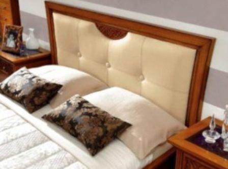 Спальня decor від італійського виробника