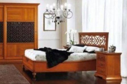 Купити спальню camelgroup