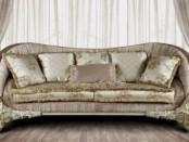 Купити класичні меблі для вітальні Rose у Чернівця