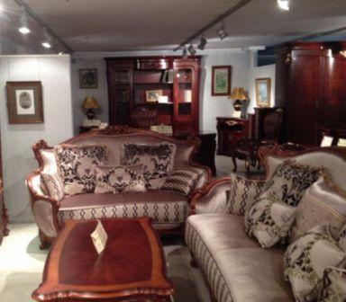 М'які меблі Карпентер 238 С купити у Івано-франківську фото