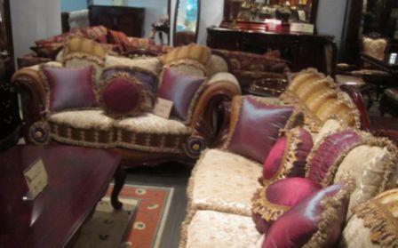 Купити класичний диван Carpenter 223-С серії у Львові,Чернівцях,ужгороді