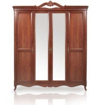 Купити китайську спальню Палермо з МДФ у Житомирі,Львові,Ужгороді(робимо знижки)