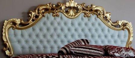 Купити Румунські меблі для спальні Cortigiana в Мукачеві