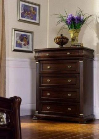 Спальня Домініка купити у Ужгороді