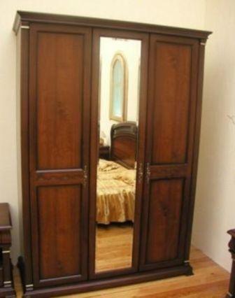 купити спальню домініка у Львові
