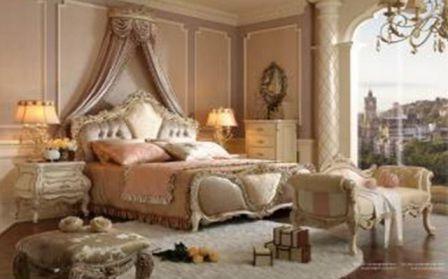 купити спальню Вікторія у львові