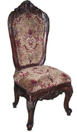 Купити елітні меблі для спальні Вікторія з масиву дерева