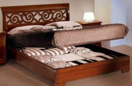 Спальня Mariasilva Румунія