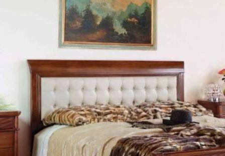 Спальний гарнітур Mariasilva