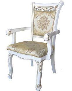 """Купити крісло  Classic 8039 """"оббивка S"""" на Закарпатті, фото"""