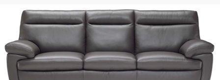 Купити диван Dallas від фабрики Mobiladalin