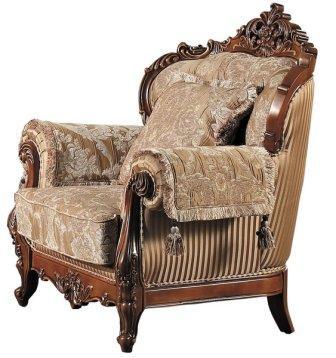 Купити диван і крісло Атлант від компанії Vittorio Bellini Design Studio