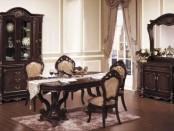Купити столові меблі Донателла для вітальні у Житомирі